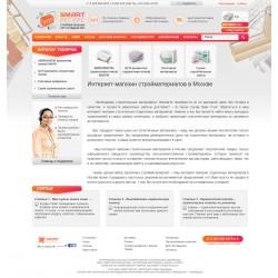 http://smartres.ru/